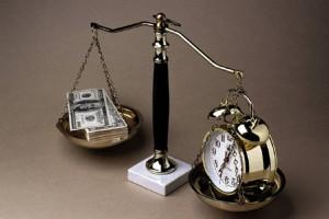 возврат долгов юридические лица