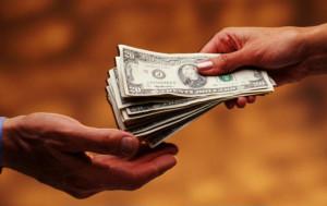 Возврат долгов в досудебном порядке