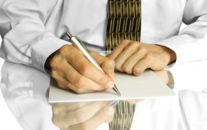 Взыскание долга без договора