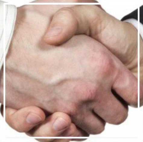 Взыскание задолженности по договору поставки