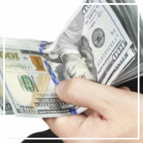 Взыскание задолженности с поручителей по кредиту