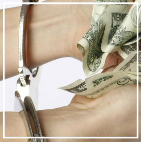 Как сделать чтобы отдали тебе долг