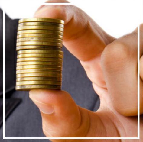 Способы возврата долгов
