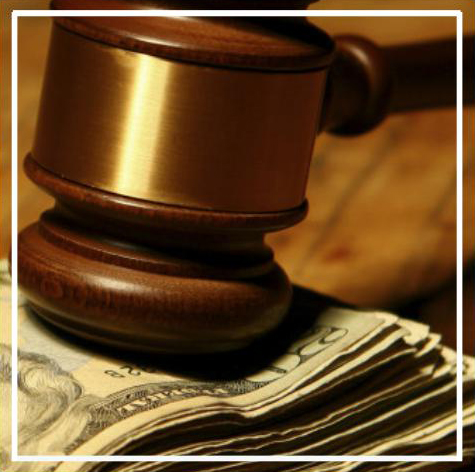 Как вернуть деньги по расписке без суда
