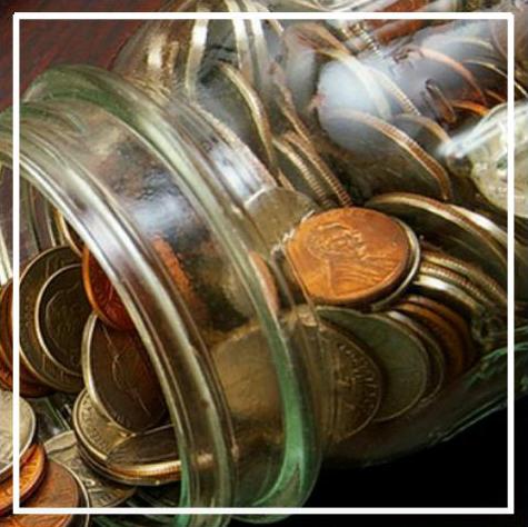 Помощь при возврате долгов