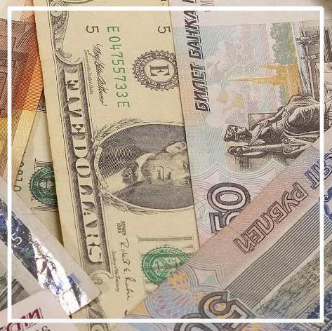 Взыскание задолженности по договорам
