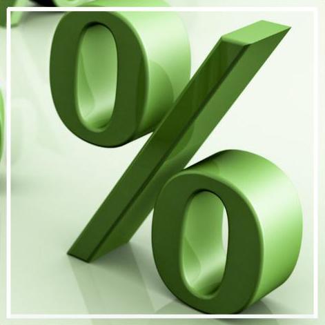 Как вернуть деньги с процентами