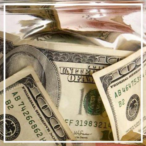 Как взыскать деньги в другой валюте